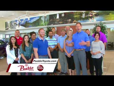 Pueblo Toyota JULY17 ALTCUT