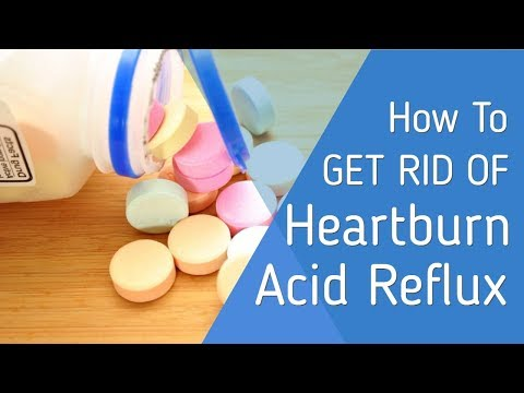 ✅-how-to-help-heartburn-during-pregnancy---how-to-cure-heartburn