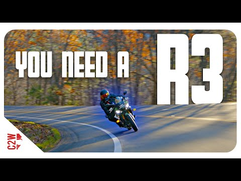 you-need-a-yamaha-r3-to-go-faster!