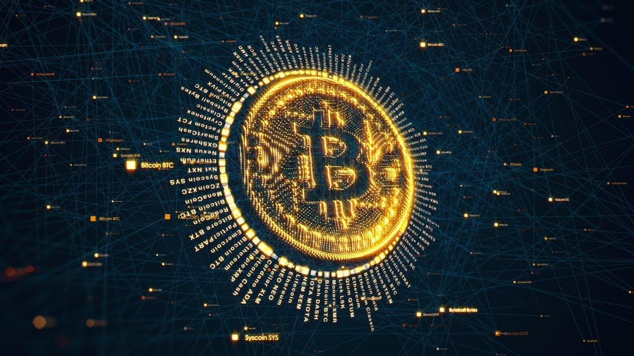 Bitcoin nasıl alınır? Türk Lirası BTC'ye Nasıl Çevrilir?