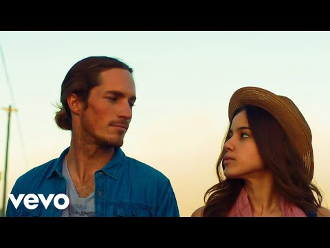 Jonas Blue - Perfect Strangers ft  JP Cooper (Official Video) - YouTube