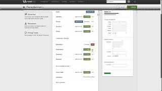 Workable - Applicant Tracking Software for Job Listings - First Look
