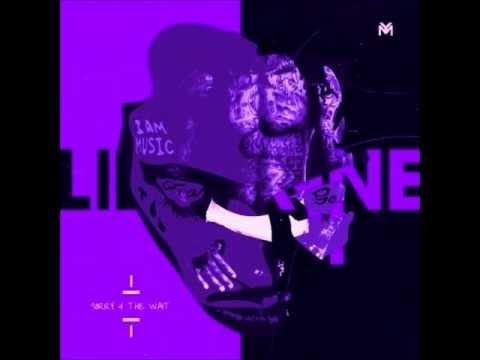Lil Wayne - Racks (Full Acapella with DL)