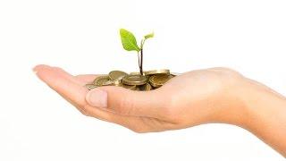 Hypnosys y PNL Tips Como administran su dinero los ricos, la clase media y los pobres