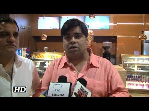 Comedian Kiku Sharda REACTS on his Arrest