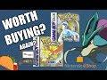 where to buy pokemon silver