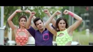 bangladesh new song ariful islam jahed