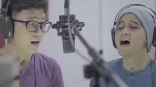 Video IRONI - Yovie & Nuno (Official Video) download MP3, 3GP, MP4, WEBM, AVI, FLV September 2017