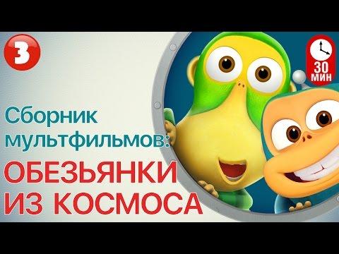 Игры Мишка фредди, играть онлайн бесплатно |