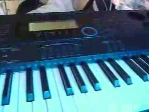 HOME - musiccasiocom - CASIO