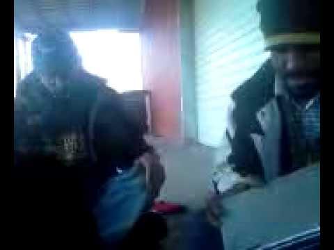 gresham oregon homeless disscusion
