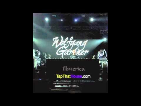 Wolfgang Gartner  Illmerica Original Mix