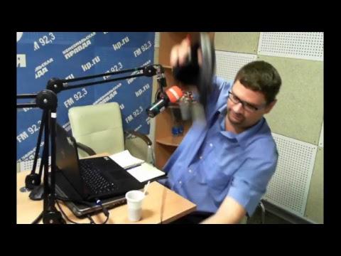 Народный адвокат с Иваном Кадочниковым