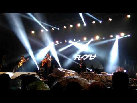 Float - Ke Sana (Live at Urban GiGs)