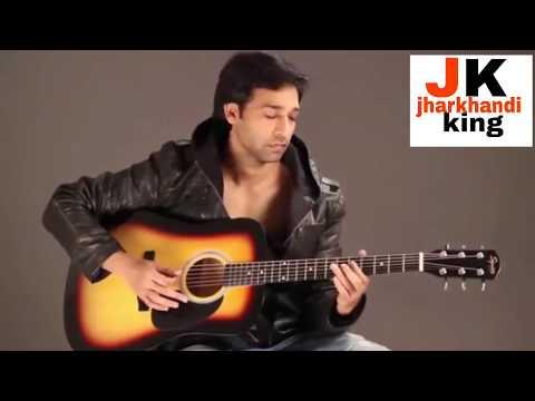 Oh Oh Jane Jaana Guitar play (Pyar Kia toh Darna kya)-salman khan Guitarist -j.k kumar | Love song