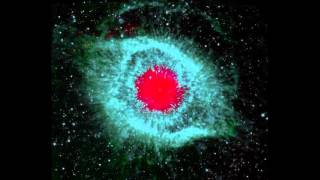 OM/AUM 108 Hz frequency Chanting Deep Meditation| Concentration | Relaxing | Soothing Music