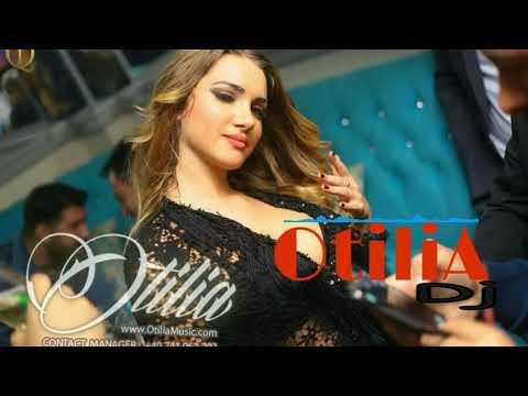 Otilia Bilionera Dj mix video 2018
