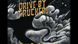 Watch Driveby Truckers That Man I Shot video