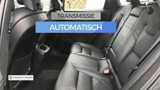 Volvo XC60 T5 AUT(8) MOMENTUM LEDER/19INCH/ELEk.STOEL/CARPLAY