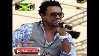 Shaggy Ft. Rayvon - When She Loves Me