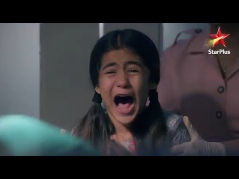Kulfi Kumar Bajewala | Shocking Events