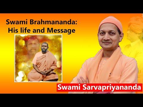 Culture 'Shauk' | The Life & Spiritual Journey Of Swami Vivekananda's Guru - Ramakrishna Paramahamsa from YouTube · Duration:  3 minutes 14 seconds
