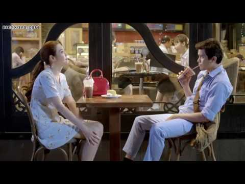 Another funny scene thai movie