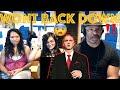 Won't Back Down (Feat. Pink) Lyrics Video Producer Reaction