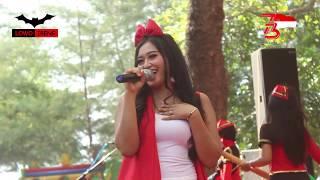 Download Video YEYEN VIVIA_KONCO TURU_NEW KENDEDES ORA UMUM MP3 3GP MP4
