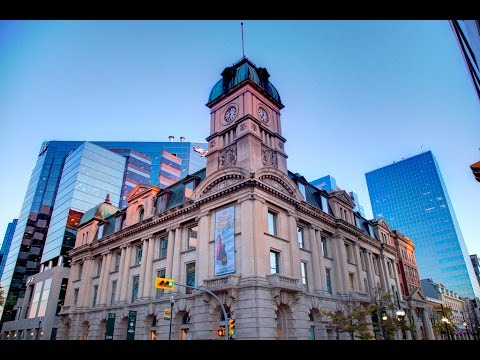Top Tourist Attractions in Regina: Travel Guide Canada