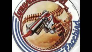 Gimme back my bullets - Lynyrd Skynyrd ft. Kid Rock - Re-make