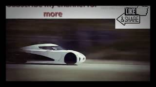 This is flying car song sang by ninja punjabi singer. ..................... if you enjoy hit the like button and share video to your friends. subscribe m...