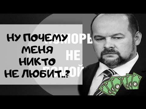 Архангельск, Орлов 30 июня 2019