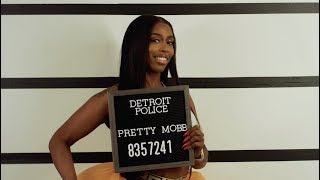 """Download Kash Doll - """"Mobb'n"""" (Official Music Video) Mp3 and Videos"""