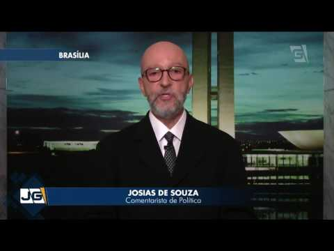 Josias de Souza/Reforma no ensino médio é, sim, urgente