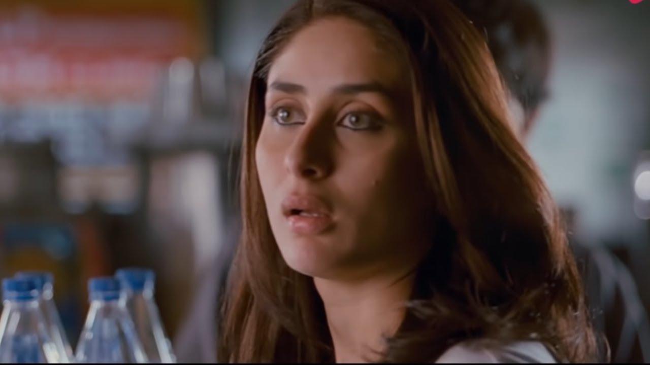 Download Best Of Kareena Kapoor   Jab we Met   Top Scenes