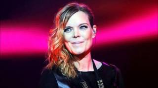 Anette Olzon - Watching Me From Afar (Live at Helsingborg Arena on 30.11.2012)