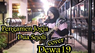 Download Lagu DUA SEJOLI - DEWA 19 COVER BY MUSISI JOGJA PROJECT mp3