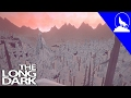 The Long Dark Interloper - 45 - Sneak Attack