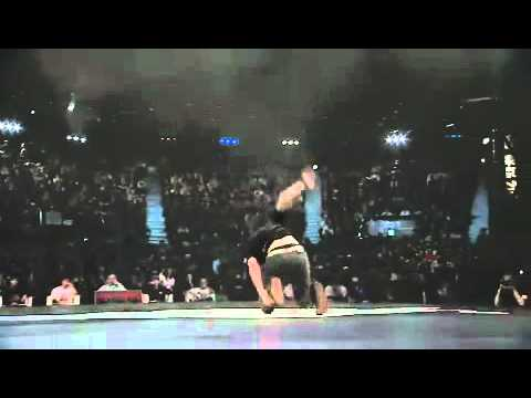RED BULL BC ONE 2011 RÚSSIA !! TRAILLER SUBSCRIBE