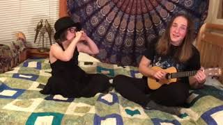 A Million Dreams performed by Arly & Nickel (2 min)