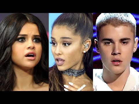 Famous Singers Forgetting Lyrics on Stage Compilation HD