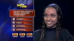 Show do Milhão - Especial do Milênio | SBT (02/01/2000)