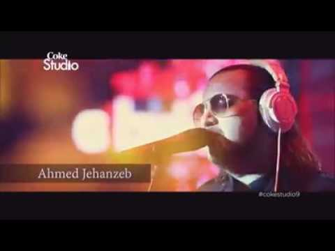 Aay Rahy Haq k Shaheedo Song Release by Coke studio.