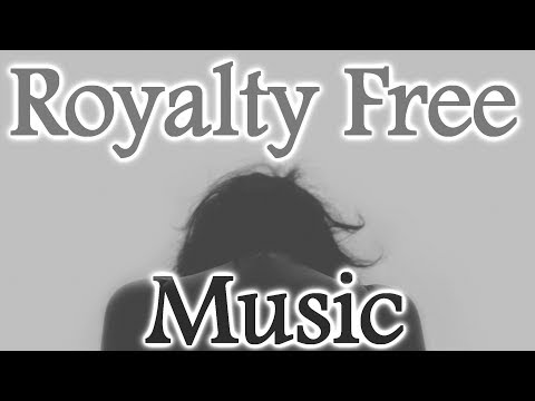 "Bittersweet Piano ""Hold on to the Memories"" Royalty Free Music"