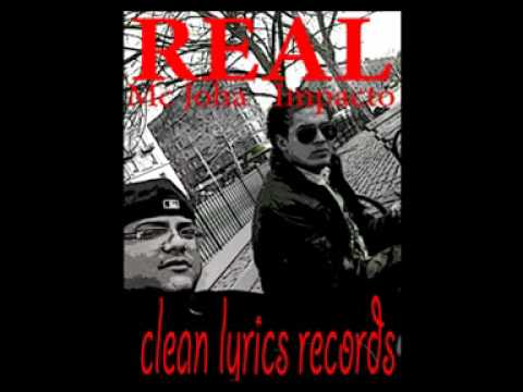 REAL IMPACTO FT MC JOHA _BY LEE.wmv