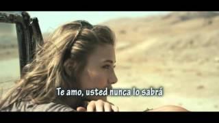 Calvin Harris & Alesso Ft  Hurts - Under Control [Subtitulada al Español]