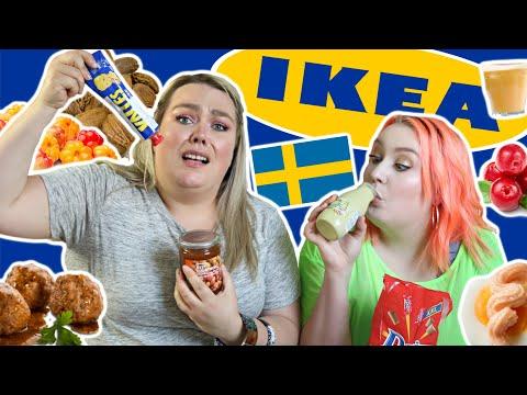 bouffe-louche-:-on-mange-suédois-au-ikea!