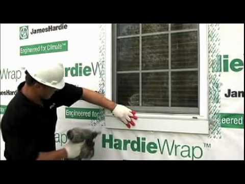 Hardietrim 174 Nt3 Boards Glenbrook U Youtube