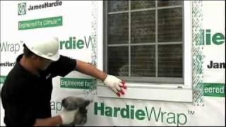 HardieTrim® NT3  Boards  - Glenbrook U
